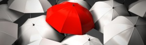 Red Umbrella (1)